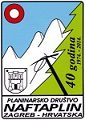 Planinarsko društvo NAFTAPLIN