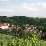 Cesargradska gora